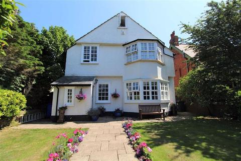 6 bedroom detached house for sale - York Road, Lytham St. Annes, Lancashire