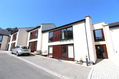 2 bedroom apartment for sale - St Annes, Western Lane, Mumbles, Swansea