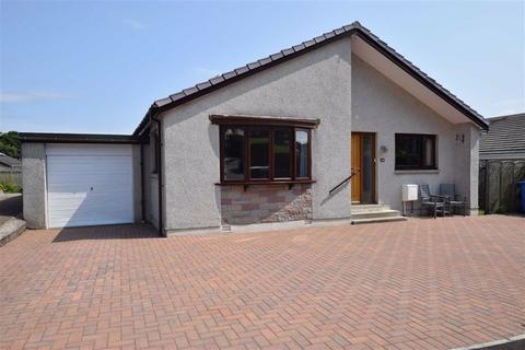 3 bedroom detached bungalow for sale - Nevis Park, Inverness