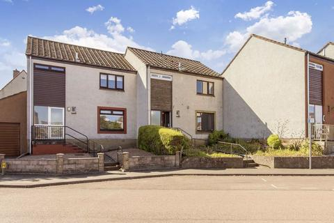 3 bedroom semi-detached house for sale - Jamie Anderson Place, St Andrews, Fife