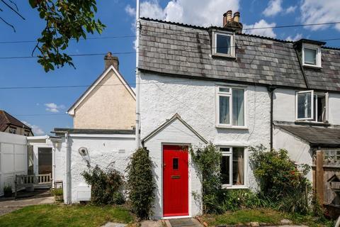 4 bedroom house for sale - Middle Street, Salisbury