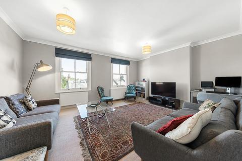 1 bedroom flat for sale - Hinton Road, SE24