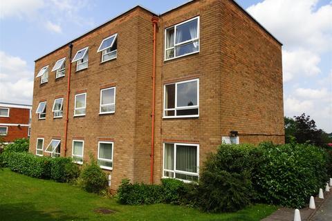2 bedroom apartment to rent - Wingate Court, Blackberry Lane, Four Oaks, Sutton Coldfield
