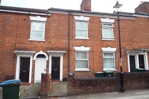 3 bedroom terraced house to rent - Craven Street, Chapelfields, CV5