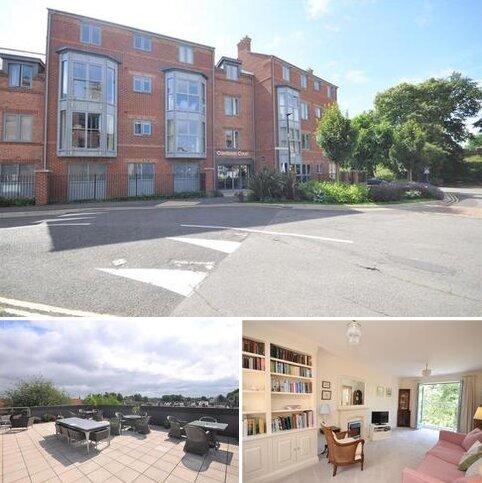 1 bedroom apartment for sale - Bishophill Junior, York, YO1 6ES
