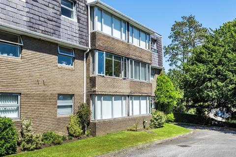 2 bedroom apartment for sale - Gilbertscliffe, Southward Lane, Langland, Swansea