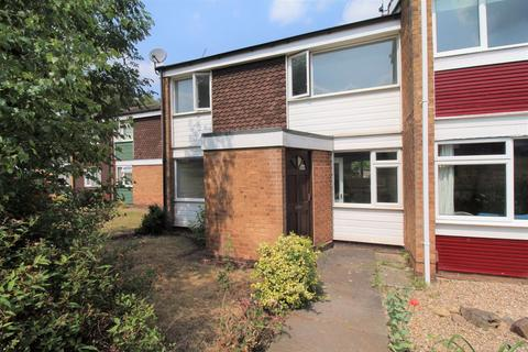 3 bedroom terraced house to rent - Gayrigg Court, Chilwell, Nottingham, NG9 5ND