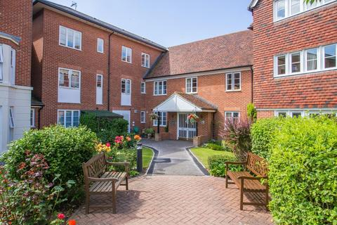 1 bedroom flat for sale - Station Road West, Canterbury