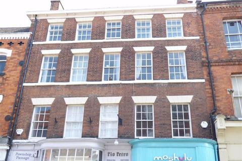 1 bedroom flat to rent - Louth