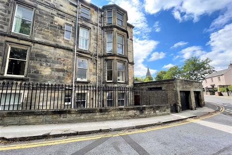 1 bedroom flat for sale - 16, Howard Place, St Andrews, Fife, KY16