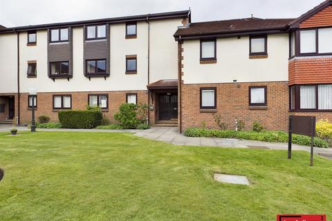 2 bedroom apartment for sale - Alexandra Mews, Ormskirk
