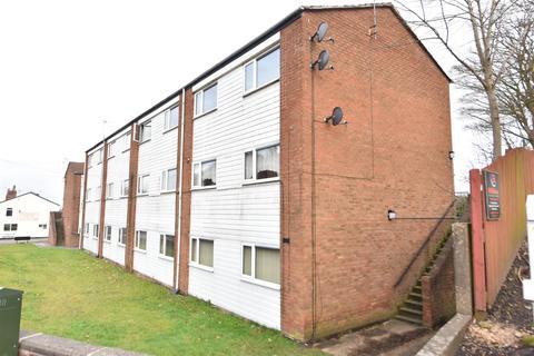 3 bedroom maisonette for sale - Burscough Street, Ormskirk, Lancashre