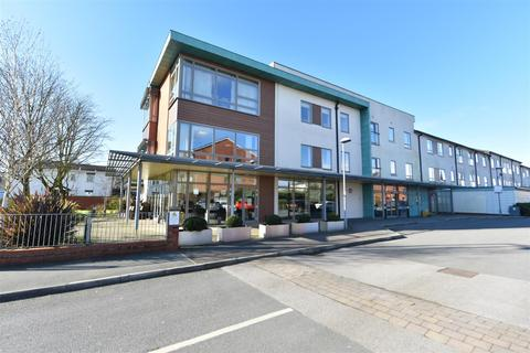 2 bedroom apartment for sale - Brookside, Aughton Street, Ormskirk