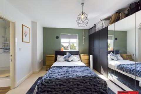 2 bedroom apartment for sale - Delph Drive, Burscough, Ormskirk
