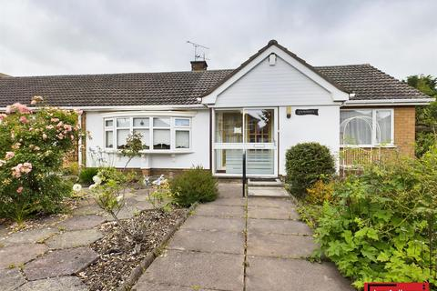 3 bedroom detached bungalow for sale - Kenyons Lane, Lydiate, Liverpool