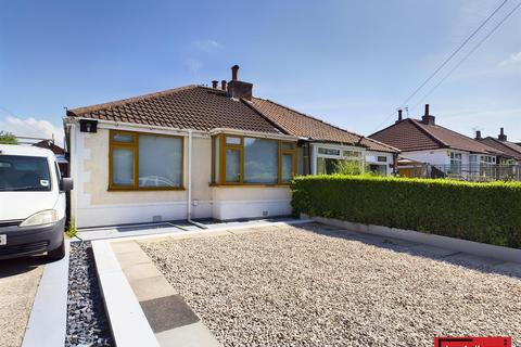 3 bedroom semi-detached bungalow for sale - Liverpool Road, Lydiate, Liverpool