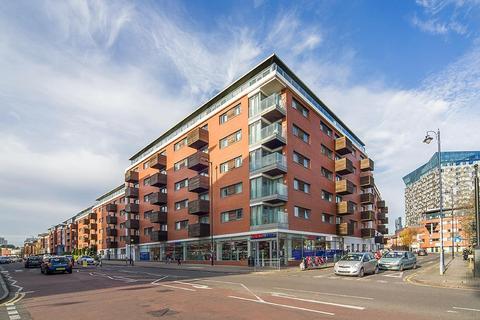 1 bedroom apartment to rent - Skyline Apartments, Birmingham City Centre