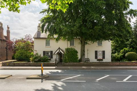 15 bedroom character property for sale - Tadcaster Road, Dringhouses, York, YO24