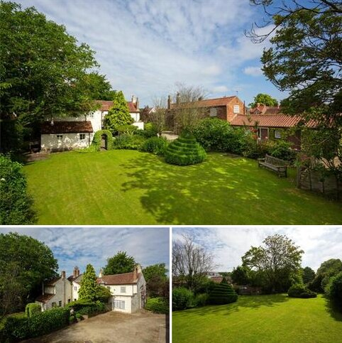 10 bedroom character property for sale - Tadcaster Road, Dringhouses, York, YO24