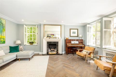 4 bedroom apartment for sale - Glenmore House, 64 Richmond Hill, Richmond, Surrey, TW10