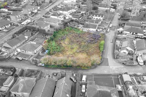 Land for sale - Standhill Avenue, Carlton