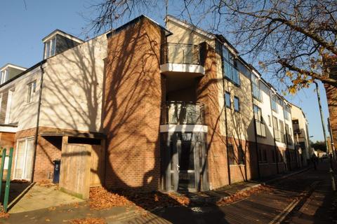 1 bedroom flat to rent - Jericho Street