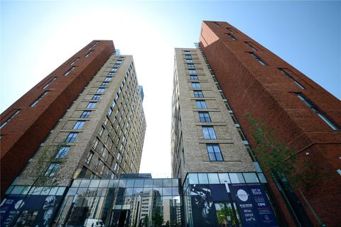 2 bedroom apartment to rent - Old Trafford, Manchester, M17