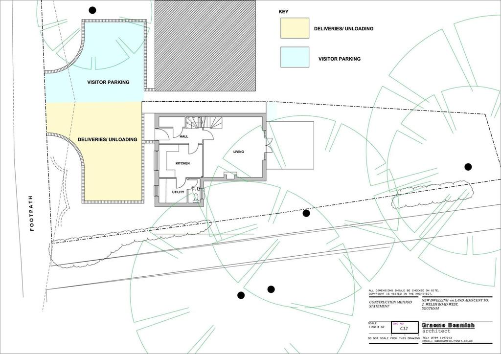 Architect's site plan.jpg