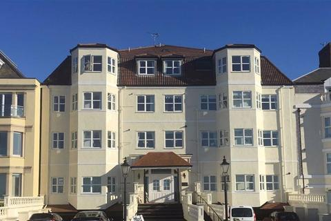 1 bedroom apartment for sale - Craig Y Don Parade, Craig Y Don, Llandudno, Conwy