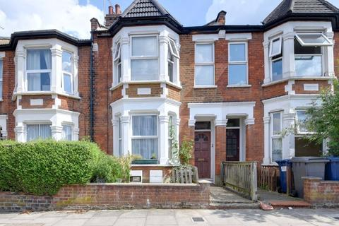 1 bedroom flat for sale - Squires Lane, Finchley, London, N3