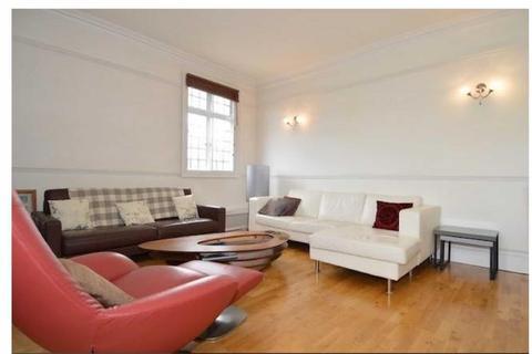 4 bedroom apartment to rent - Allsop Place, Marylebone