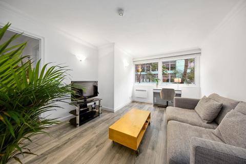 2 bedroom flat for sale - Fitzroy Street, London