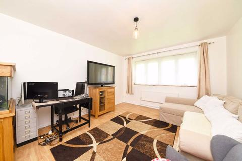 1 bedroom flat to rent - The Grange, East Finchley, London, N2