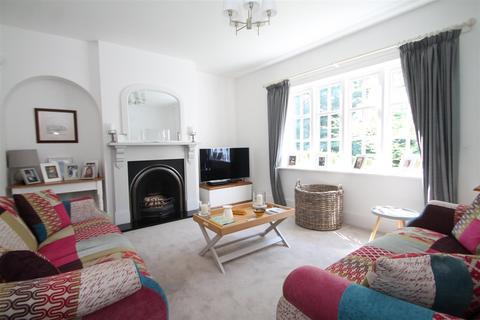 3 bedroom house for sale - Park Edge, Harborne, Birmingham
