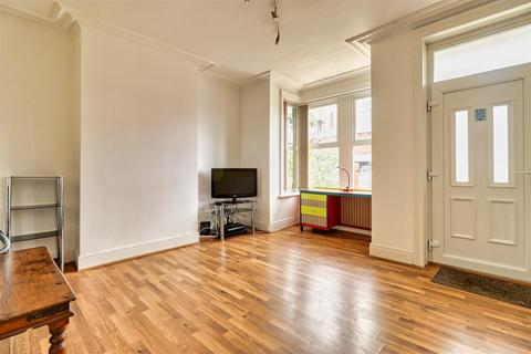 5 bedroom house to rent - Low Lane, Horsforth, Leeds