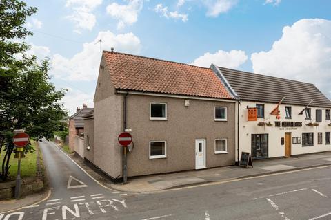 3 bedroom terraced house for sale - High Street, Carlton, Goole