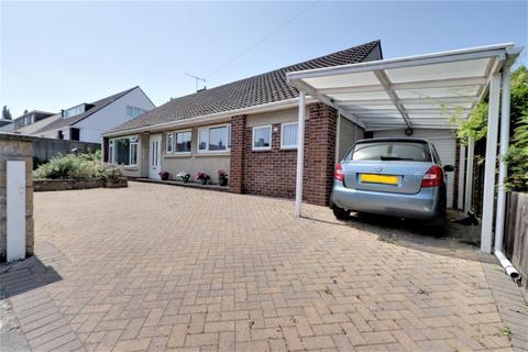 3 bedroom detached bungalow for sale - Golf Club Lane, Saltford, Bristol