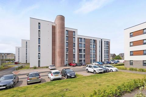 3 bedroom flat to rent - ARNEIL DRIVE, EDINBURGH, EH5 2GS