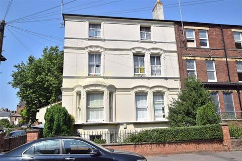 2 bedroom apartment for sale - Belgrave Road, Gloucester, GL1 1