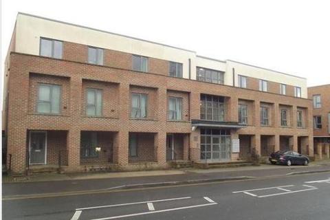 2 bedroom apartment to rent - Manor Street, Gillingham