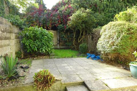 3 bedroom house to rent - Castle Avenue, Rochester