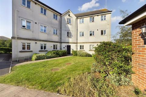 2 bedroom apartment for sale - Pampas Court, Tuffley,GL4 0