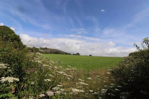 Farm land for sale - Capel Dewi, Aberystwyth, Ceredigion, SY23
