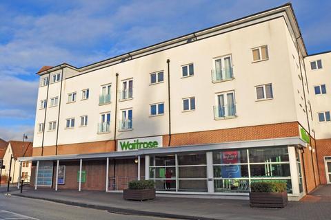 2 bedroom apartment to rent - Lewis Court, Maidenhead