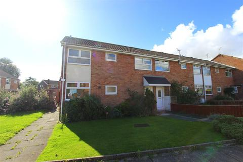 3 bedroom end of terrace house to rent - Dunster Close, Darlington
