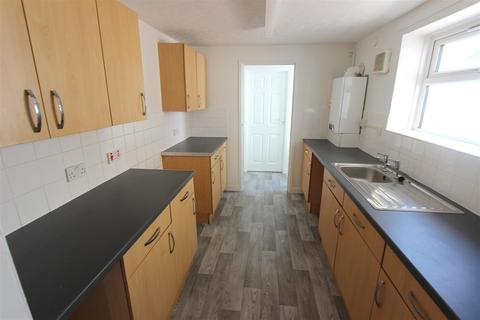 2 bedroom terraced house to rent - Napier Street, Darlington