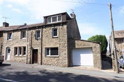 3 bedroom cottage for sale - Westgate, Barnoldswick, Lancashire, BB18