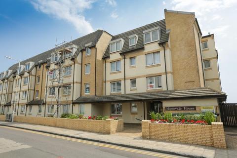 1 bedroom flat for sale - Sandgate High Street, Sandgate, Folkestone