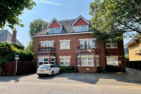 2 bedroom flat for sale - 45 Westby Road, Bournemouth