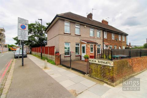 3 bedroom end of terrace house for sale - Great Cambridge Road, London